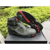 Air Jordan 8 Take Flight Shoes