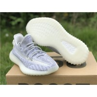 "Adidas Yeezy Boost 350 V2 ""Static""Shoes"