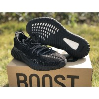 Adidas Yeezy Boost 350 V2 Oreo Shoes