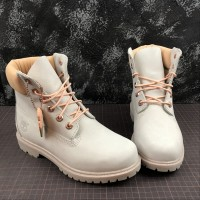 Timberland X Ice Cream Boot  1