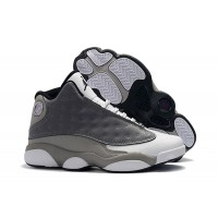 "Air Jordan 13 ""Atmosphere Grey"" Shoes"