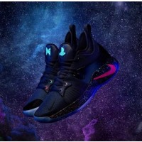 "Nike PG 2 ""PlayStation"" Shoes"