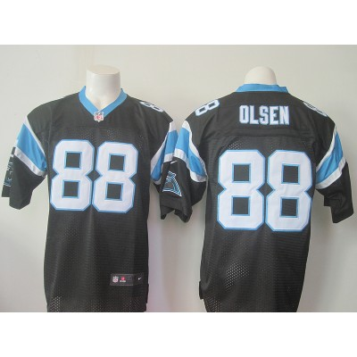 pretty nice 1c086 ce310 Carolina Panthers - 4XL Jerseys - NFL Jerseys