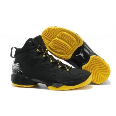Air Jordan 28 SE Men Basketball Mens Shoes Black