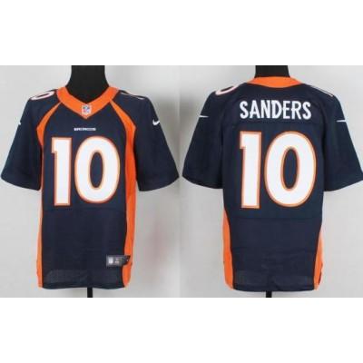 brand new 10da7 cffbb Denver Broncos - 4XL Jerseys - NFL Jerseys