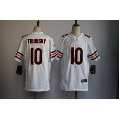 finest selection 92900 73fdf Youth Jersey - Chicago Bears - NFC - NFL Jerseys