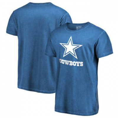 c9e3423c Dallas Cowboys - NFL T-Shirts - T-Shirts - Sports Gear