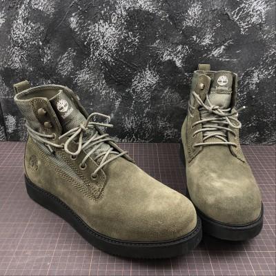 Timberland X Madness Boot 2