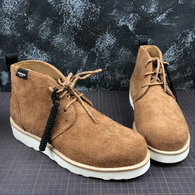 Timberland X Madness Brown Boot