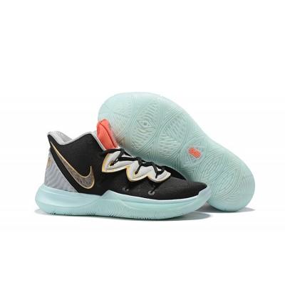 Nike Kyrie 5 Ikhet Alternate Concepts Shoes