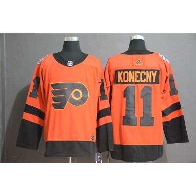 low priced b2763 e3058 Philadelphia Flyers - Eastern Conference - NHL Jerseys