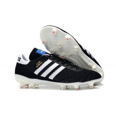 adidas Copa 70Y FG Shoes