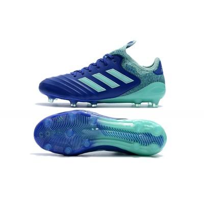 adidas Copa 18.1 FG39-45 Blue