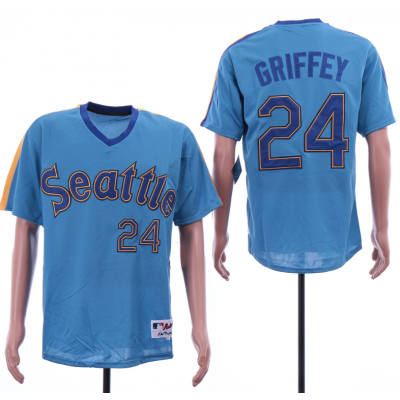 lowest price 0b810 31a40 Seattle Mariners - American League - MLB Jerseys
