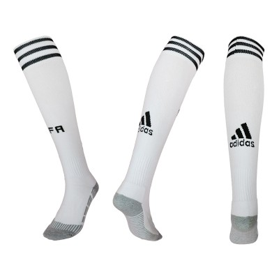 Argentina Home 2018 FIFA World Cup Soccer Socks