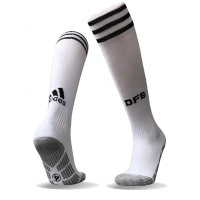 Germany Home 2018 FIFA World Cup Soccer Socks
