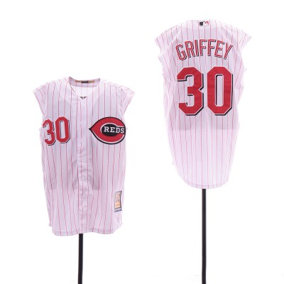 san francisco cf2b6 fc2a3 Cincinnati Reds - National League - MLB Jerseys