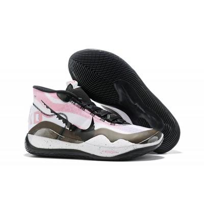 """2019 Nike KD 12 """"KD35"""" Shoes"""