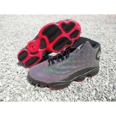 Air Jordan 13 Retro GIrls