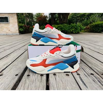 Puma Gream Moon Night Shoes