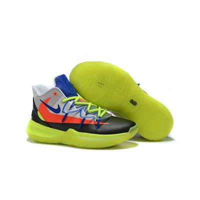 Nike Kyrie 5 All Star Shoes