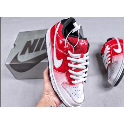 Nike SB Zoom Dunk Low Premium 313170-611
