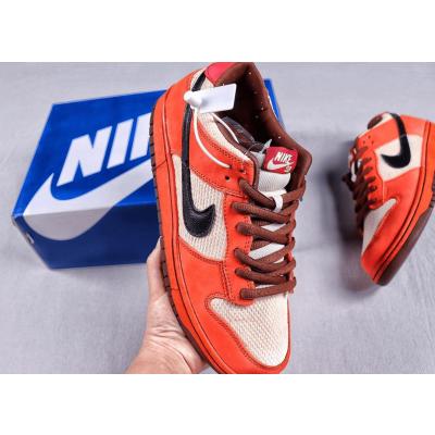 Nike SB Zoom Dunk Low Premium 313170