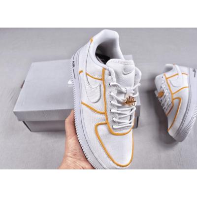 Nike M Af1 Upstep 2019 Shoes