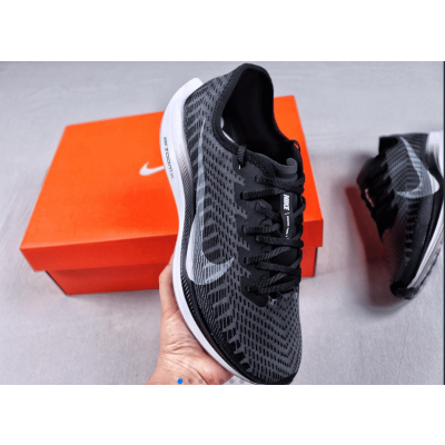 Nike Zoom Pegasus Turbo 2 Shoes