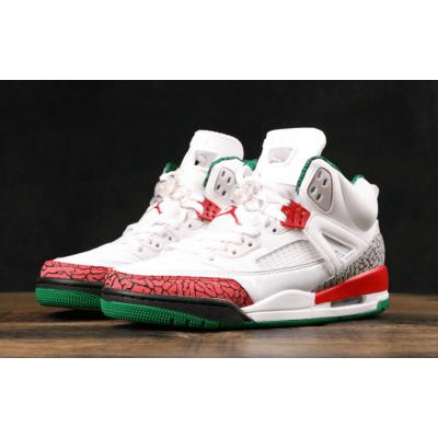 Nike Kobe IV 4 MLK Gold  Shoes