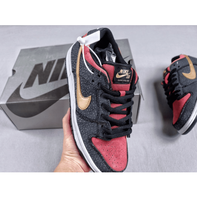 Nike SB Zoom Dunk Low Premium 504750-076