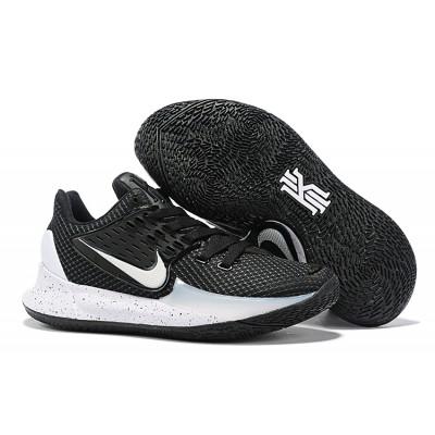 Nike Kyrie 2 Basketball Shoes Black