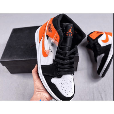 AIR JORDAN AJ1 MID Shoes