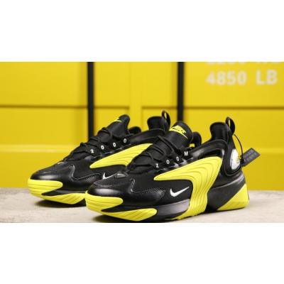 Nike Zoom 2K 2000 Shoes