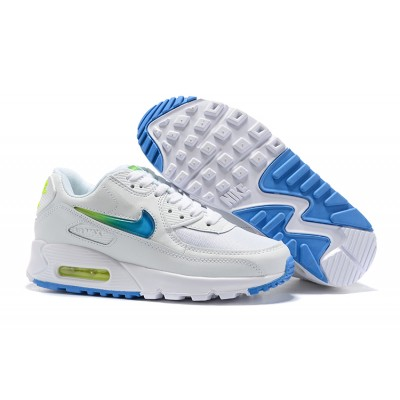 Men's Running weapon Air Max 90 Shoes 014