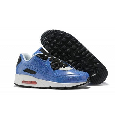 Men's Running weapon Air Max 90 Shoes 010