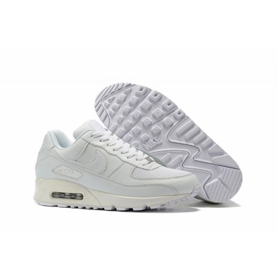 Men's Running weapon Air Max 90 Shoes 008