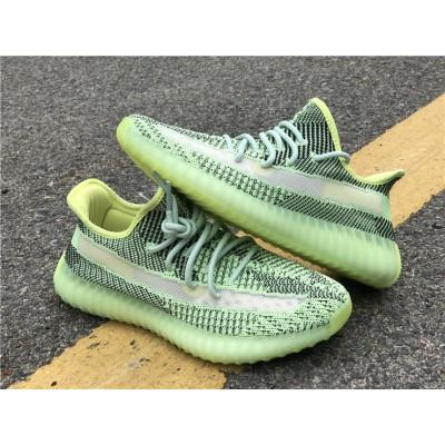 """Adidas 350 V2 """"Yeezreel"""" Shoes"""