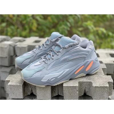 Adidas Yeezy Boost 700 Inertia Shoes