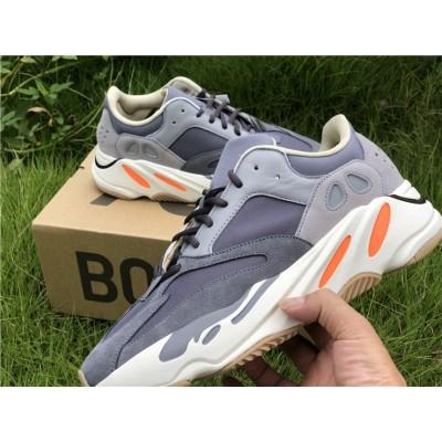 Adidas Yeezy Boost 700 V2  Grey Shoes