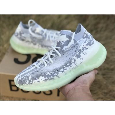 "Adidas Yeezy Boost 380 ""Alien"" Shoes"