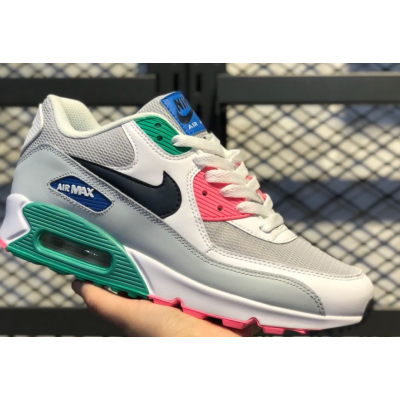 Nike Air Max 90 Essential South Beach Shoes