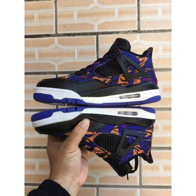 Air Jordan 3  Leopard Shoes