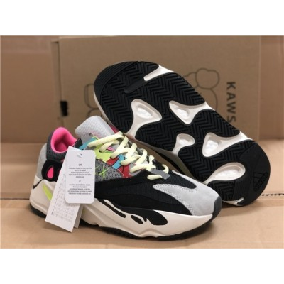 Adidasi 700.KAWS Shoes
