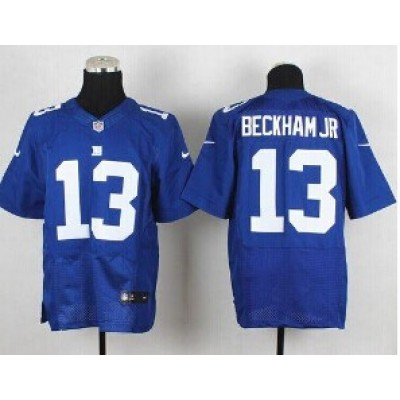 the best attitude 33387 3115f New York Giants - 4XL Jerseys - NFL Jerseys