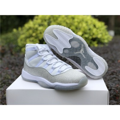 Air Jordan 11 WMNS Women Shoes