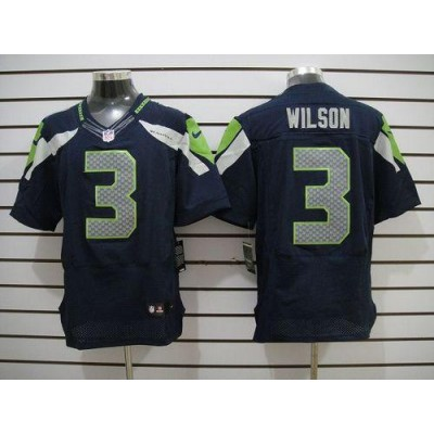 low priced 7fe7f 199c4 Seattle Seahawks - 4XL Jerseys - NFL Jerseys
