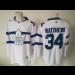 NHL Maple Leafs 34 Auston Matthew 2018 Stadium Series Adidas White Men Jersey