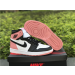 Air Jordan 1 High OG NRG Rust Pink Women Shoes