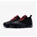 Nike Air Max 2019 Running Weapon Shoes   45